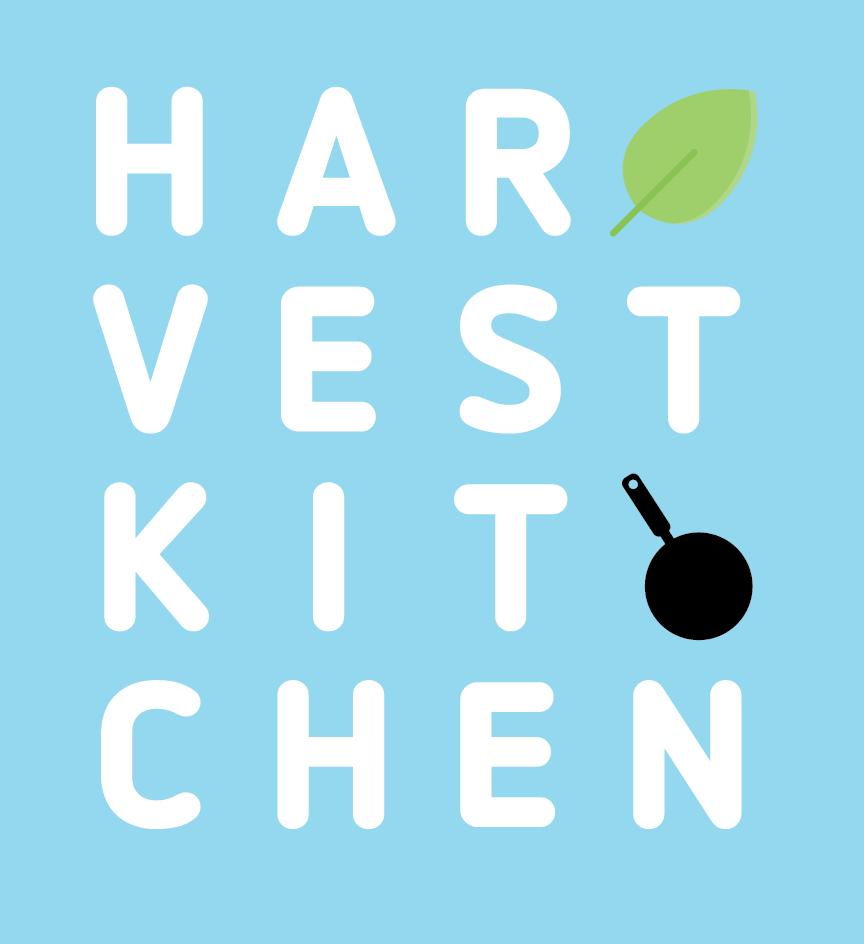 Shop – Harvest Kitchen