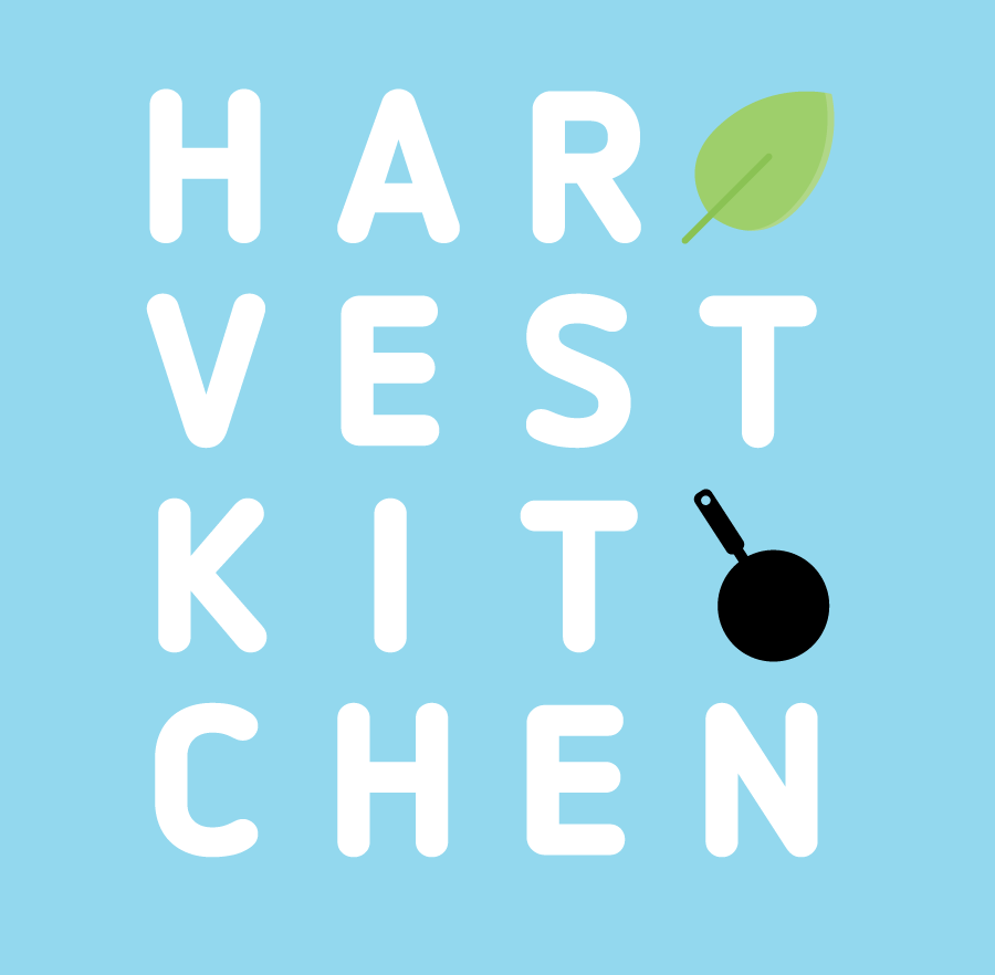 Harvest Kitchen – Fresh, Convenient Meals from Local Farms